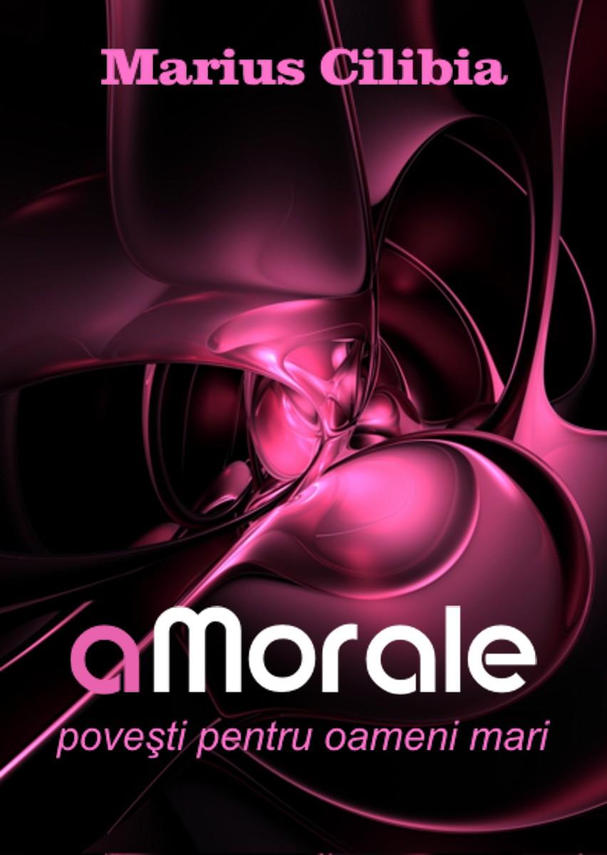 aMorale